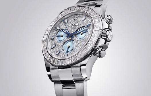 bonne marque de montre femme