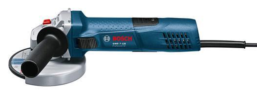 bosch gws 7 125