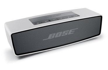 bose bluetooth soundlink mini