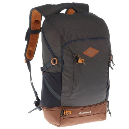sac à dos 30l decathlon
