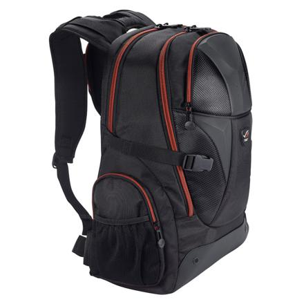 sac à dos asus rog 17 republic of gamer