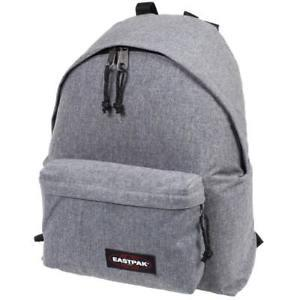 sac a dos college eastpak