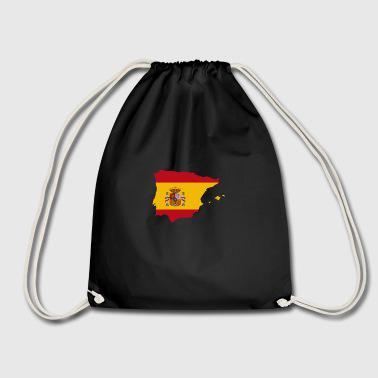 sac a dos espagnol