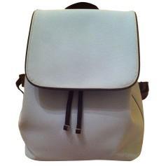 sac a dos femme lacoste
