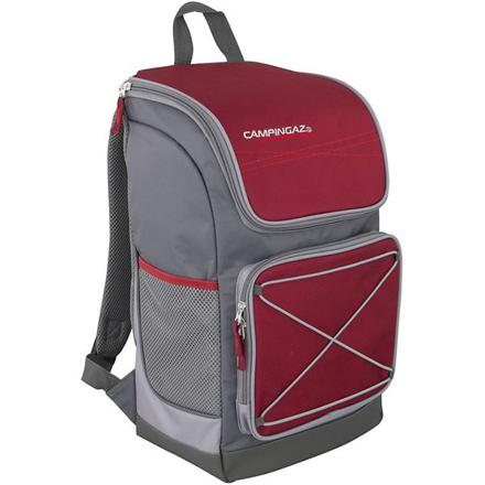 sac a dos isotherme 30 litres