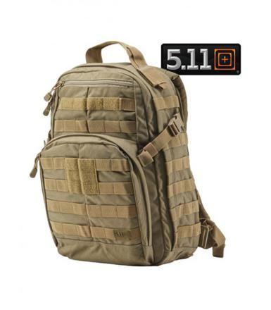 sac a dos militaire 20l