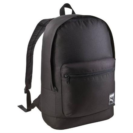 sac à dos pour ordinateur portable decathlon