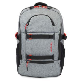 sac à dos pour pc portable