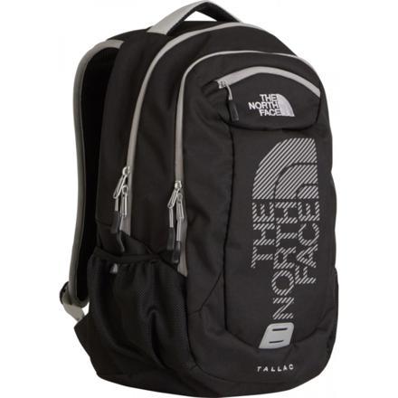 sac à dos randonnée go sport