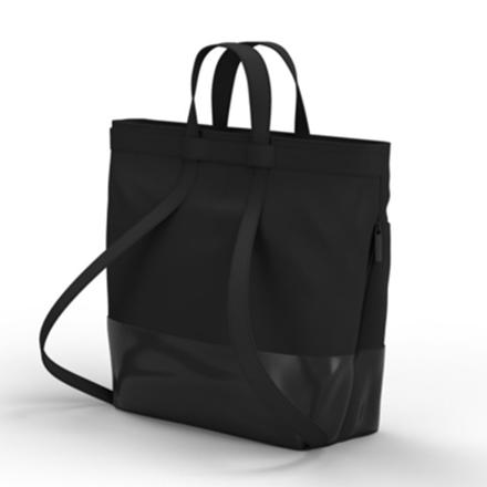 sac à langer quinny