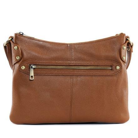 sac à main bandoulière femme