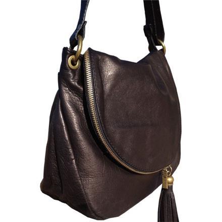 sac à main besace femme