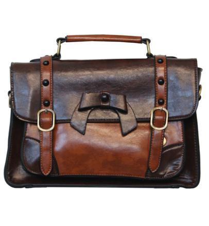 sac à main cartable