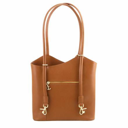 sac à main convertible sac à dos