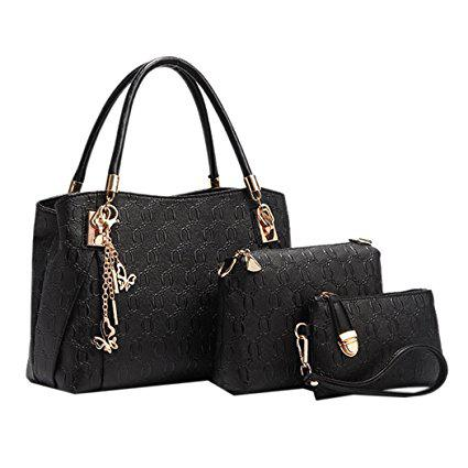 sac à main femme amazon