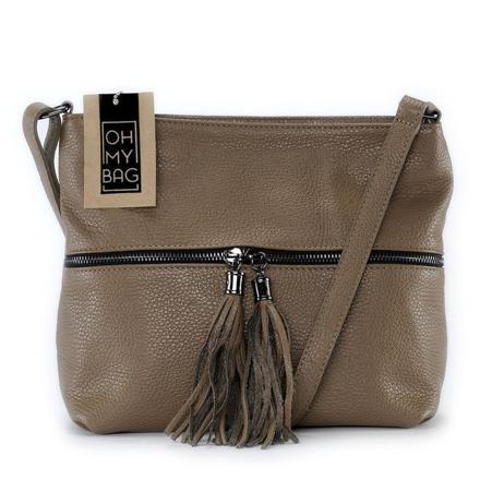 sac à main femme bandoulière