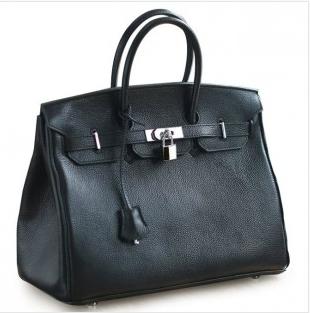 sac à main grande taille