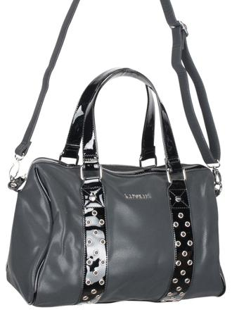 sac à main kaporal femme