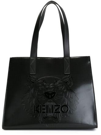 sac a main kenzo
