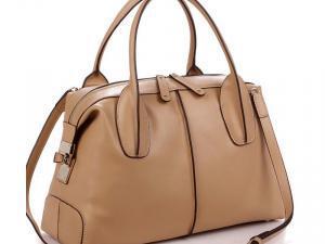 sac à main mode 2015