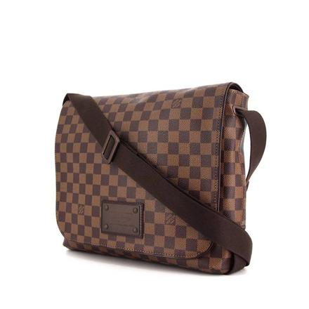 sac bandoulière louis vuitton