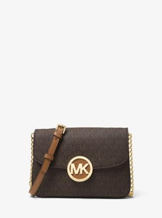 sac bandoulière mk femme