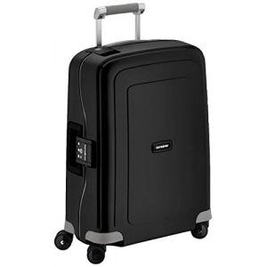 sac cabine 55x40x20