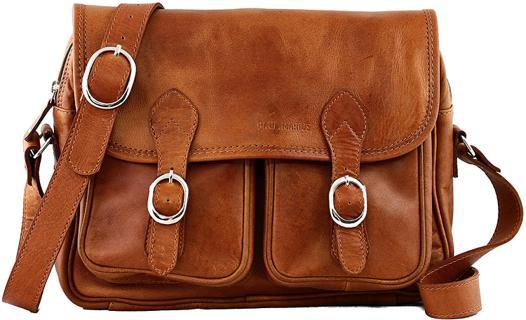 sac cartable femme pour les cours