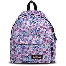 sac college eastpak fille