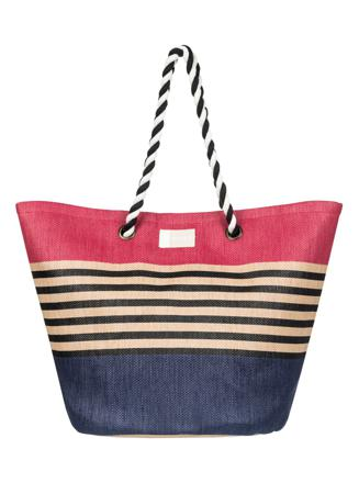 sac de plage roxy