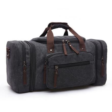 sac de voyage grande capacité
