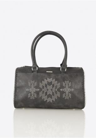 sac kaporal femme
