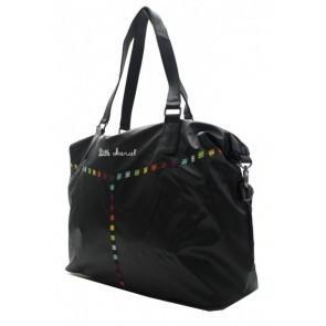 sac little marcel noir