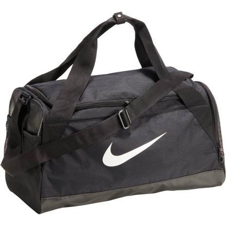 sac nike noir