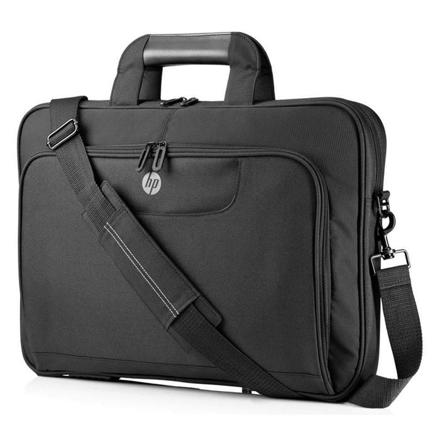 sac ordinateur hp