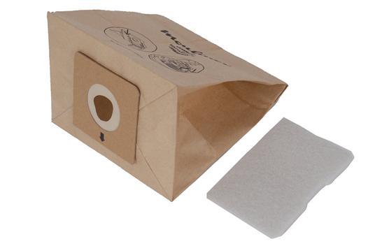 sac pour aspirateur moulinex city space