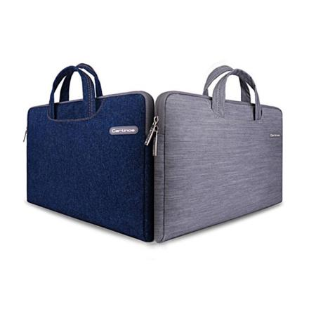 sac pour macbook air