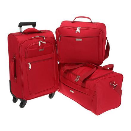 sac valise pas cher