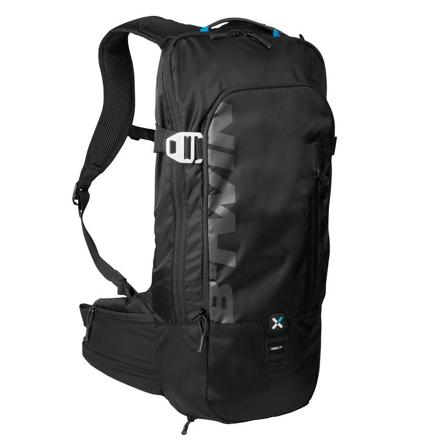 sac vtt decathlon