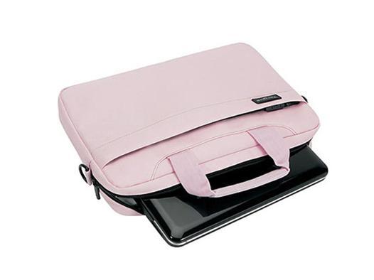 sacoche ordinateur portable 11 6 pouces