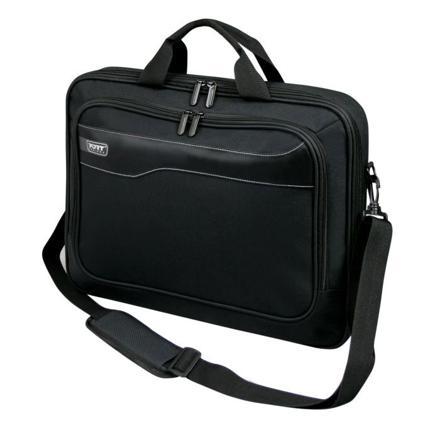 sacoche portable 13 pouces