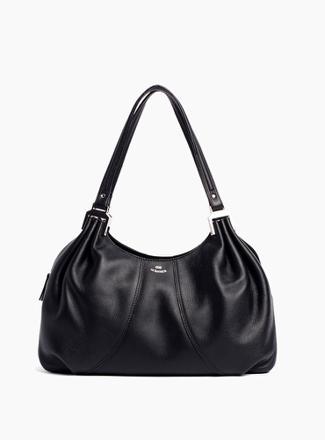 sacs porté épaule