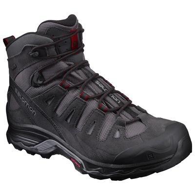 salomon chaussure homme