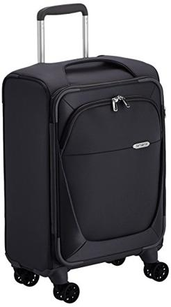 samsonite b lite 3