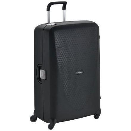samsonite valise pas cher
