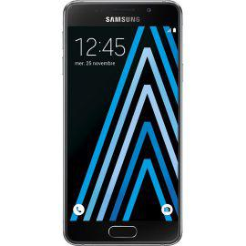 samsung a3 2016 occasion