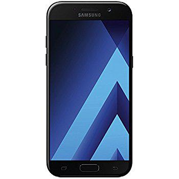 samsung a5 amazon