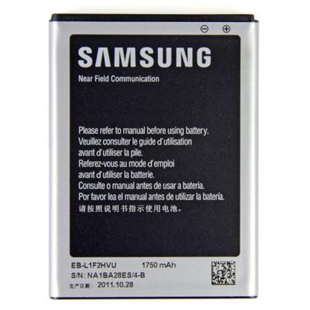 samsung batterie