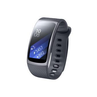 samsung bracelet gear fit 2