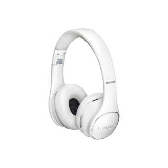 samsung casque bluetooth
